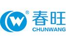 春旺家居网站-中文版
